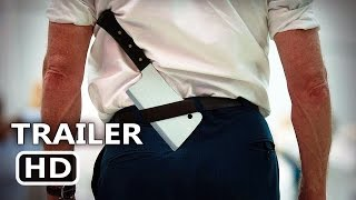 Download THE BELKO EXPERIMENT Official Trailer # 2 (2017) Battle Royale Horror Movie HD Video