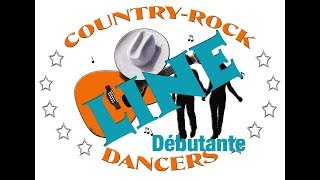 Download LITTLE SOFIA Line Dance (Dance) Video