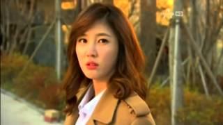 Download Color Of Woman ปิ๊งรักยัยสาวเนิร์ด พากย์ไทย Video