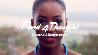 Download Malaika Nnyanzi - Editor Lifestyle & Entertainment Video