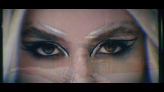 Download Ava Max - Torn Video