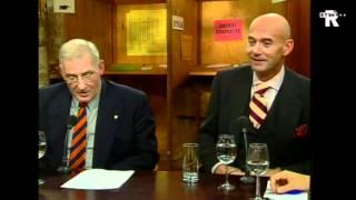 Download Pim Fortuyn wint verkiezingen in Rotterdam (Uitzending TV Rijnmond) Video