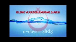 Download e-devlet Girişi Video