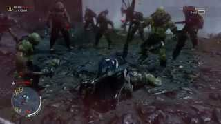 Download How NOT to win at: Shadow of Mordor Video