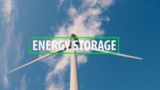 Download Irish Renewable Energy Conference 2018 Video
