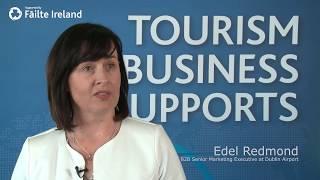 Download Edel Redmond Video