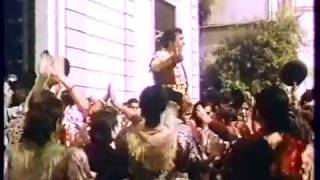Download Olé Torero - Luis Mariano, Andalousie (1951) Video