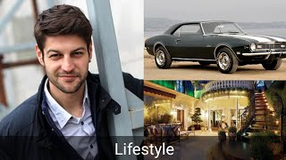 Download Lifestyle of Serhat Teoman,Networth,Affairs,Income,House,Car,Family,Bio Video