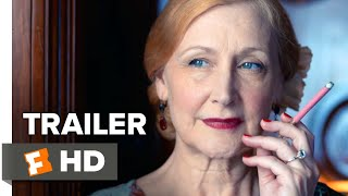 Download The Bookshop Trailer #1 (2018) | Movieclips Indie Video