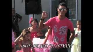 Download svodnik metin kavarna 2012 Video
