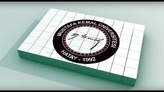 Download Mustafa Kemal Üniversitesi Tanıtım Filmi 2016 Video