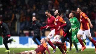 Download Galatasaray Senfonisi Video