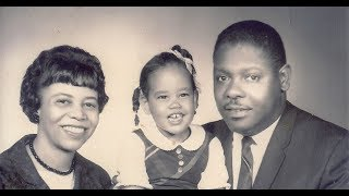 Download The Assassination of Civil Rights Leader Edwin Pratt | Story of the Week Video
