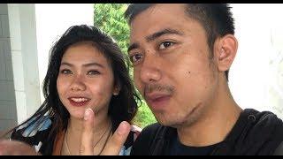 Download Windi 0zawa di Bandung #repost bobbystuntriderofficial Video