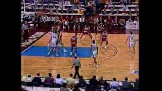 Download 1992 FINAL FOUR: Duke Blue Devils vs. Indiana Hoosiers Video