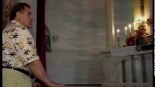 Download ARAM ASATRYAN - Surb Sargis [*] Video
