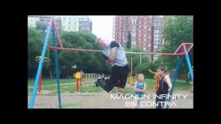 Download Gimbarr en Perm 2012 Video