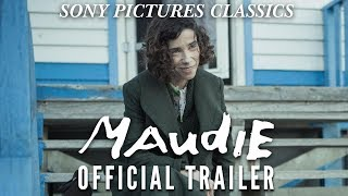 Download Maudie | Official Trailer HD (2017) Video