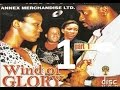 Download Wind of Glory - Nigerian Nollywood Movie Video