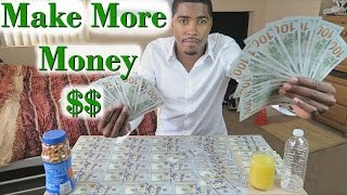 Download How to Make More Money as a Kid or Teen in High School Video