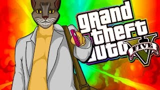 Download ″YOU GOTTA MAKE THE PLAY!″ - GTA 5 With The Crew! Video