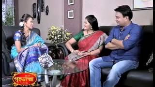 Download Grihalakshmi Ep 28 (With Nabanita Sharma & Jatin Bora) Video