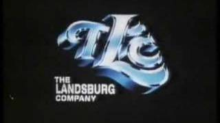 Download lansburg productions Video