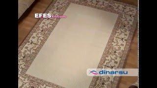 Download Dinarsu Halı - Efes Kolleksiyonu Video
