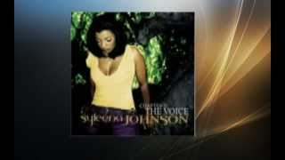 Download Syleena Johnson - If You Play Your Cards Right Video