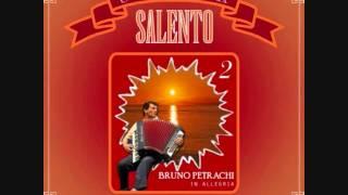 Download Lu carcere è galera Bruno Petrachi Video