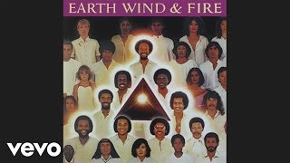 Download Earth, Wind & Fire - And Love Goes On (Audio) Video
