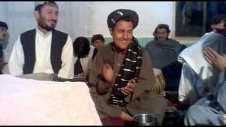 Download kandahar Funny Mic Video