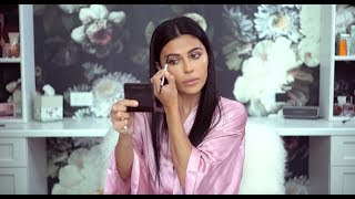Download GET READY WITH ME | Teni Panosian Video