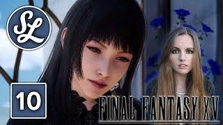 Download RAMUH TRIALS | Final Fantasy XV Gameplay Walkthrough Part 10 (PS4 PRO) Video