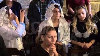 Download Mardin Protestan Kilisesi Açılışı Video