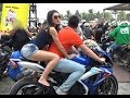 Download Paranaguá Motos 2015 ♛ Video