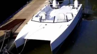Download reynolds motor catamaran.wmv Video