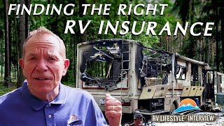 Download All About RV Insurance! What's Right for You? Video