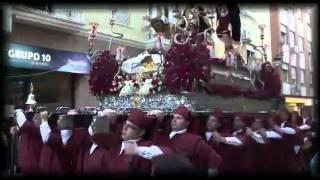 Download Martes Santo Lucena Humillación 2015 Video