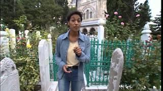 Download C'est pas sorcier -ISTANBUL, C'EST BYZANCE! Video