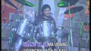 Download The Mercy's Bujang sama bujang OA Video