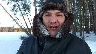 Download Заводим снегоход Yamaha VIKING-540 EC В - 34 градуса Video