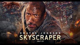 Download Skyscraper Review - YMS Video