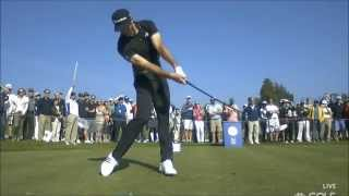 Download Top 5 Driver of PGA Tour 2015 HD Video