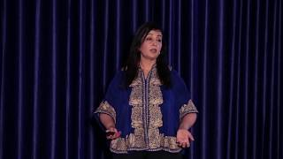 Download It is 2020...Chief Culture Officer of Robots | Harlina Sodhi | TEDxRayatBahraUniversity Video