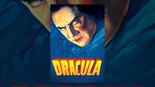 Download Dracula (1931) Video