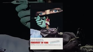 Download Fragment Of Fear Video