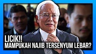 Download TUDUHAN TERHADAP NAJIB DIJANGKA BERTAMBAH Video