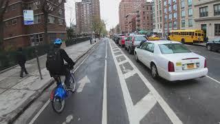 Download GoPro Hero 6 Black Video Test: 4k 30fps EIS On Bike ride Video