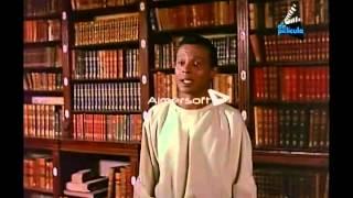 Download Un mulato llamado Martin Video